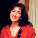 ADENET Marie-Hélène