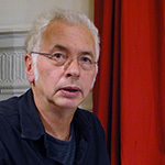 CLEEMPOEL Michel