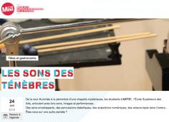 240115_Inauguration Mons 2015_- les sons des ténèbres