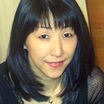 IZUTSU Yuka