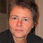 MAYEUR Catherine