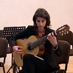 RISCHETTE Magali