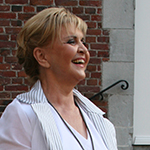 ROCHE-LAINE Jacqueline