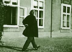 Concert-Brahms
