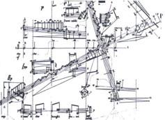 Composition web