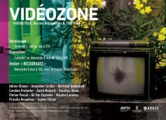 Videozone3