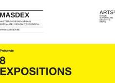 Masdex 8expo web