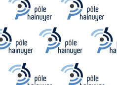 Pôle Hainuyer