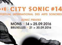 city-sonic-2016