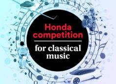 honda_classicalmusic-web