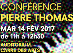 conference-pierre-thomas