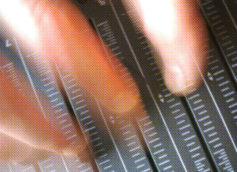 Electroacoustique web