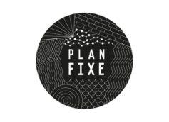 image Plan fixe
