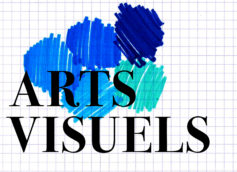 Arts visuels EA