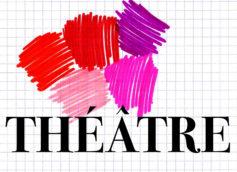 Théâtre illu