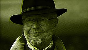 Pierre Bartholomé Web